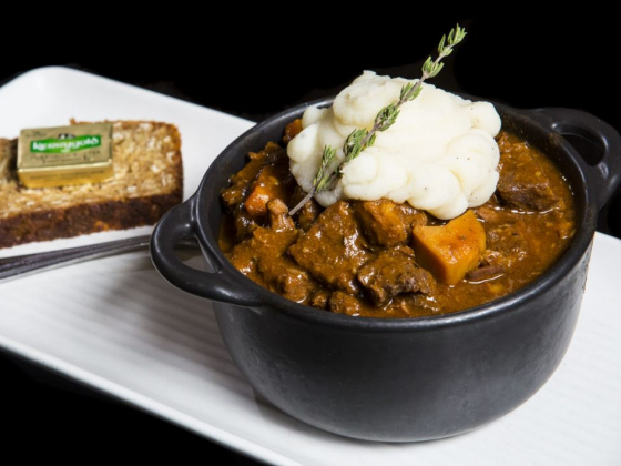 5 stews to warm you up on chilly January days in Las Vegas