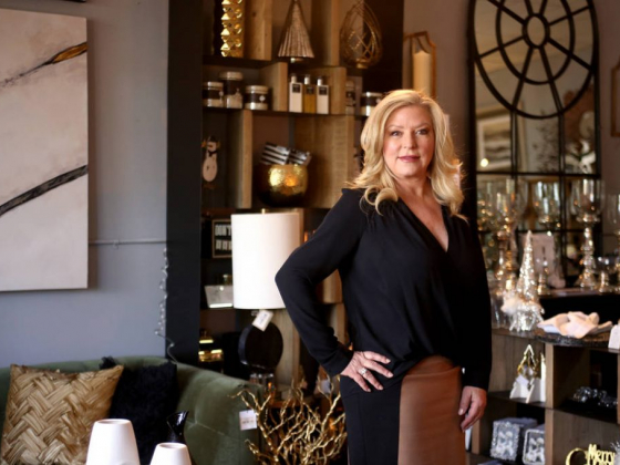 Ambrosia Home to hold grand opening of 2nd Las Vegas store