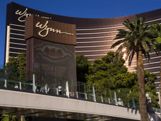 Wynn Resorts: Reinvestment in Las Vegas to deliver competitive edge