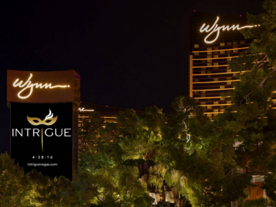 Reopened Wynn Resorts will have thermal cameras, masks, CEO says