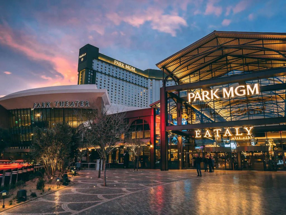 Park MGM, NoMad to be smoke-free with Sept. 30 reopening