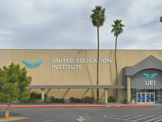 New trade school opening this fall in Las Vegas