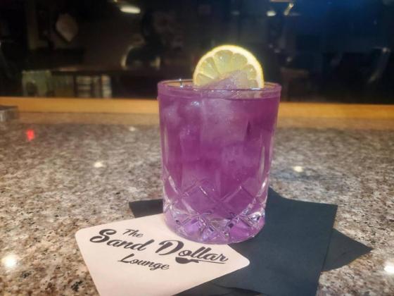 'Nightmare' Halloween pop-up bar to open in Las Vegas