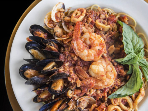 Specials elevate Anna Marie's above other Italian restaurants