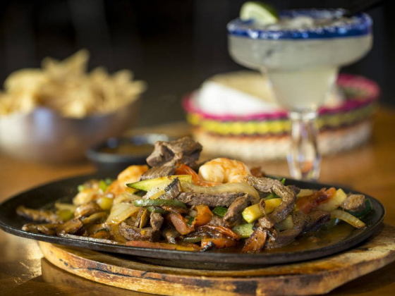 Leticia's delivers earthy, fiery spirit of authentic Mexican