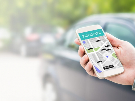 New Rules of the Road: How Uber, Autonomous cars are changing personal injury law